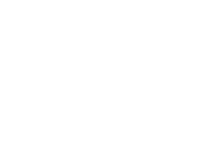 Have you been outside!